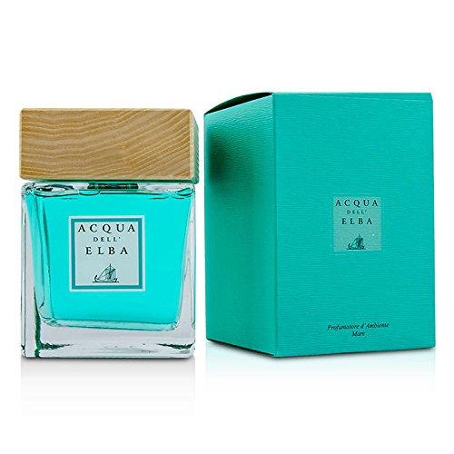 Home Fragrance Diffuser - Mare - 500ml/17oz by Acqua Dell'elba