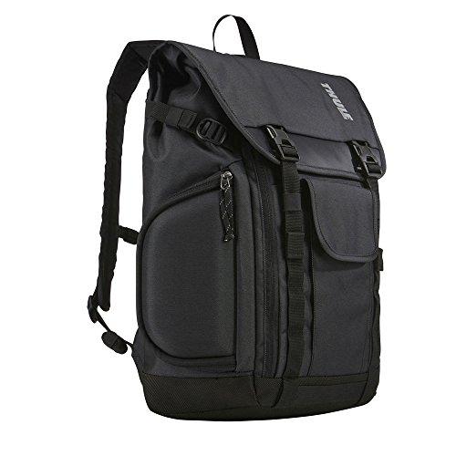 thule-subterra-daypack-25l