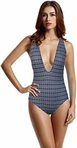 675e1e6d73 Shopping HDE or zeraca - Swim - Plus-Size - Women - Clothing, Shoes ...