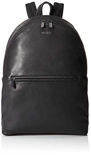 Hugo Boss Luggage Bags - 4
