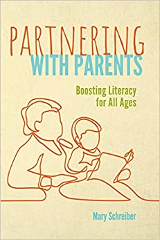 Descargar Torrents Online Partnering With Parents: Boosting Literacy For All Ages Como PDF