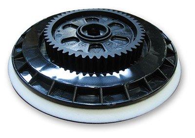 Flex 5.5-inch Backing Pad for XC 3401 VRG Rotary/Orbital Polisher by Flex