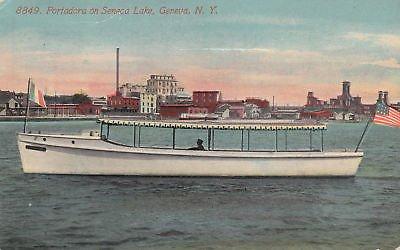 f4921-ny-geneva-seneca-lake-portadora-postcard