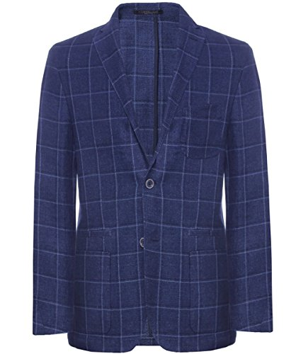corneliani-unstructured-blanket-check-jacket-dark-blue-us44-eu54