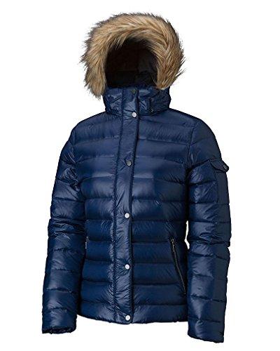 marmot-womens-hailey-jacket-s-arctic-navy
