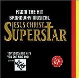 Jesus Christ Superstar - Karaoke
