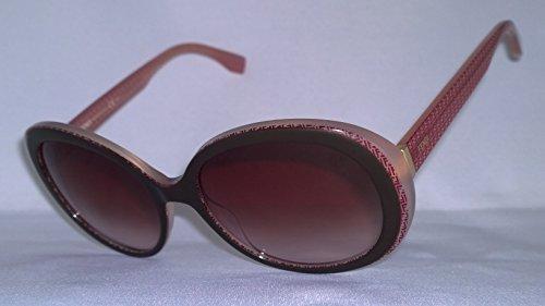 Fendi Ff0001/s 100% Authentic Women's Sunglasses Color / Lens Color Variations