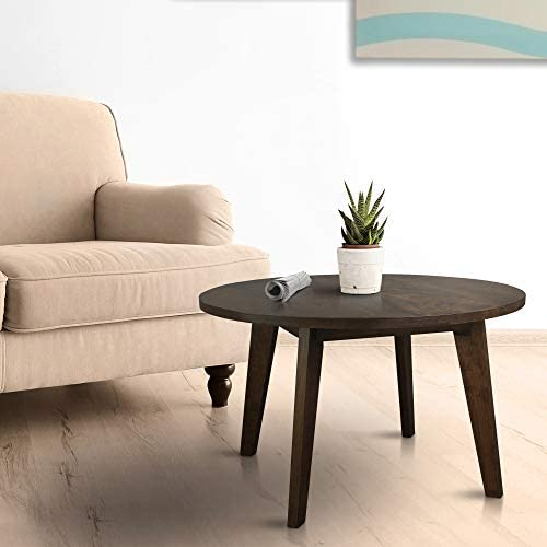 American Trails 643-833 Coffee Tables