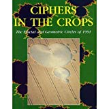 Ciphers in the Crops: The Fractal and Geometric Circles of 1991