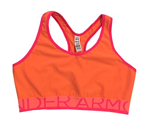 Under Armour Lightweight Bra - 7