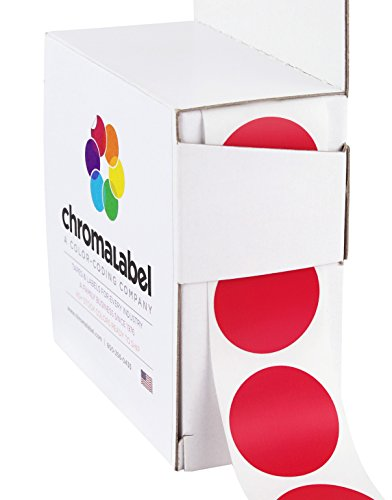 1-round-red-target-pasters-1000-dispenser-box-permanent-adhesive-made-in-the-usa