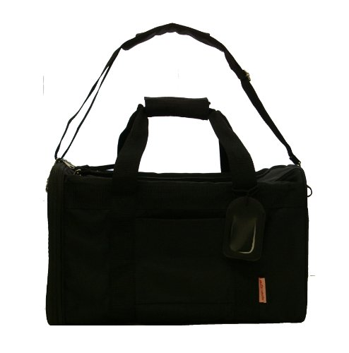 Combi outing love carry bag 3kg (japan import)