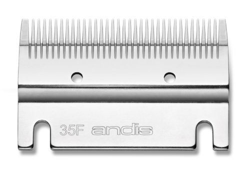 Andis Number 35F Bottom Blade (70410)