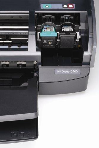 HP LASERJET 5940 64BIT DRIVER