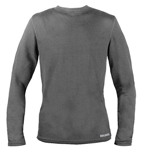 Omni Wool Mens Layer Sleeve product image