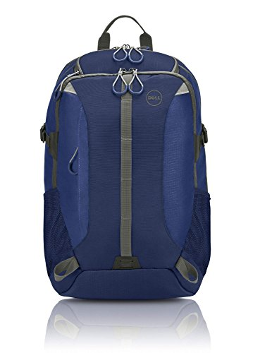 Dell Energy 15.6-Inch 2.0 Backpack (F5W83)