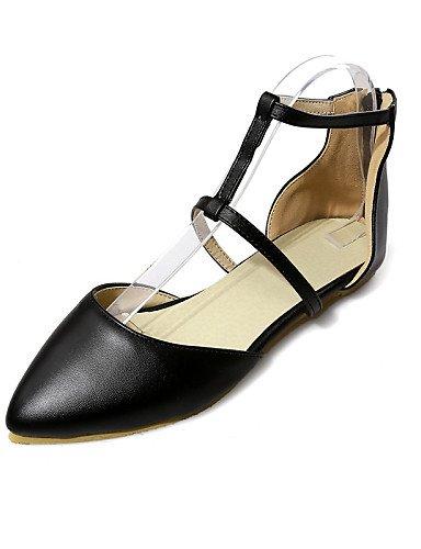 Chaussures Idamen Idamen Shangy Shangy nbsp; Shangy Chaussures Idamen Chaussures Chaussures Idamen nbsp; Shangy Shangy nbsp; nbsp; Idamen dCqwwUt