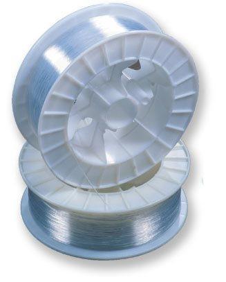 .5mm Fiber Optic Lighting End Point Spool