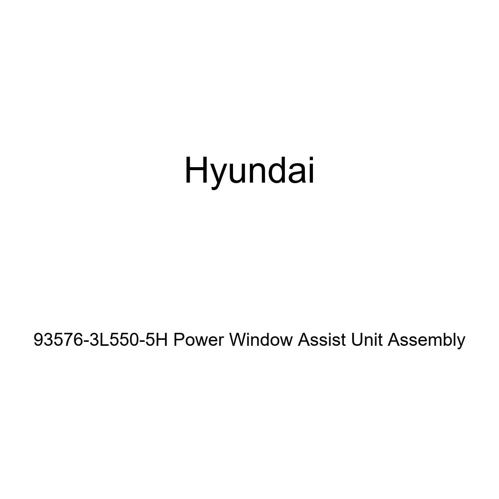 Sunsong 2201872 Brake Hydraulic Hose