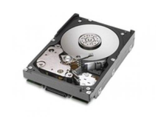 8 SAS /Serial Attached SCSI 147/GB Fujitsu MBA3147RC/ /Festplatte/
