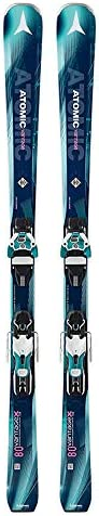 スキー板 - 季節の男性と女性のスキー板ダブルボードミドルとアドバンスドオールラウンドボード