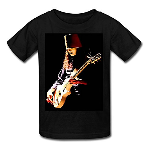 rantop-buckethead-poster-big-boys-t-shirt-black-m