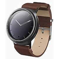 Misfit Phase Men's Hybrid Smart Watch (Several Colors)