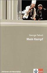 Mein Kampf: Textausgabe mit Materialen
