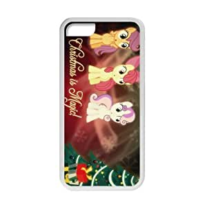 Merry Christmas fashion practical Phone Case for ipod touch 5 ipod touch 5(TPU)