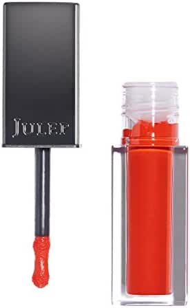 Julep It's Whipped Matte Lip Mousse, Beso