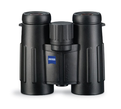 Carl Zeiss Optical Inc Binocular product image