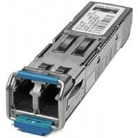 Cisco Systems Dwdm-sfp-5172= Dwdm Sfp 1551.72 Nm Sfp (10 Fd