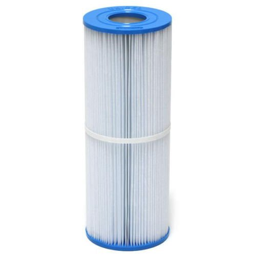 - C-4326 Unicel Filter Cartridge FC-2375 OEM Replacement Rainbow Waterway Plastics