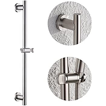 Best Of Shower Slide Bar Bracket