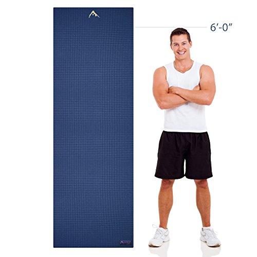 Rosin Bag For Yoga Mat - 7