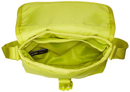 Timbuk2 Women's Pip Crossbody Bag