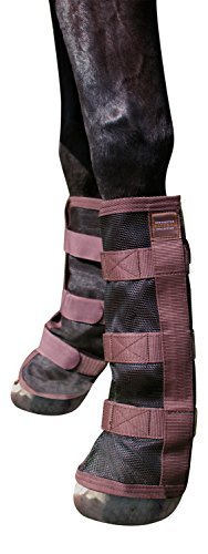 protective horse boots - 7