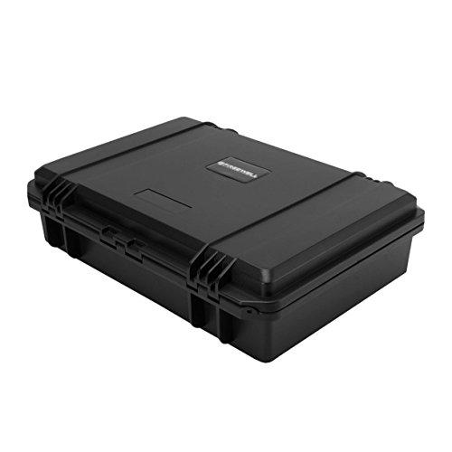 Freewell DJI Mavic & DJI Spark Waterproof Carry Case by Freewell (Image #1)