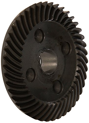 Hitachi 306122 Gear G18Se2 Replacement Part (Discontinued by manufacturer)