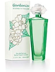 Gardenia by Elizabeth Taylor for Women, Eau De Parfum...