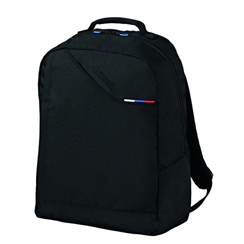 American Tourister Zaino per laptop AT Business III 20.5 liters Nero (Black) 46867 1041