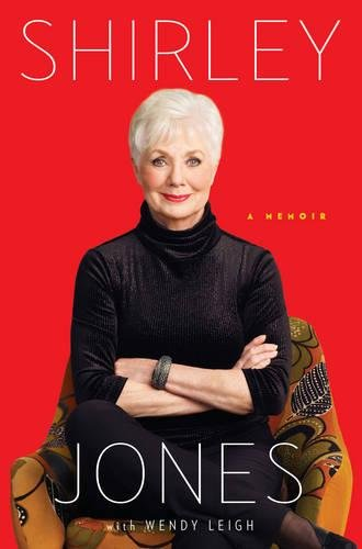 Read Online Shirley Jones: A Memoir ebook