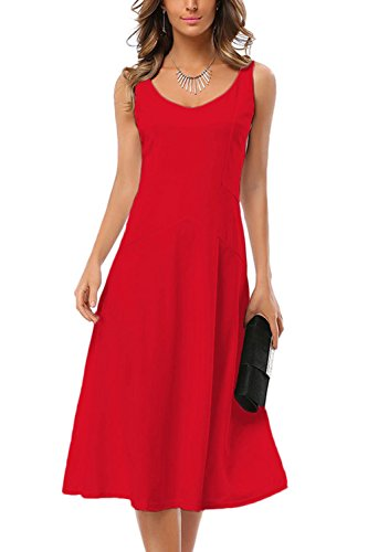 formal day dress pinterest - 1