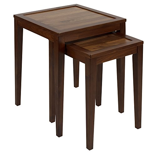 American Trails 650-816 Ashford Nesting Table by American Trails
