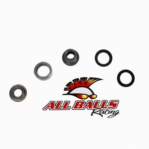 All Balls Lower Shock Bearing Seal Kit 29-5022