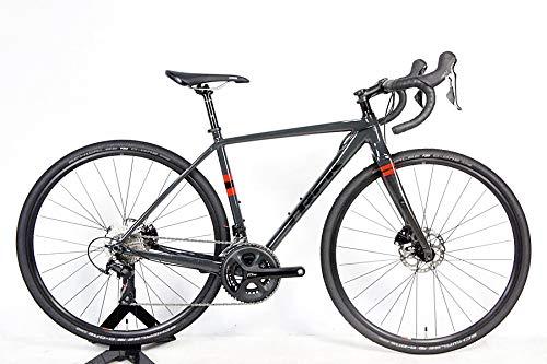 TREK(トレック) CHECKPOINT ALR5(チェックポイント ALR5) ロードバイク 2018年 49サイズ   B07KR5BWHC