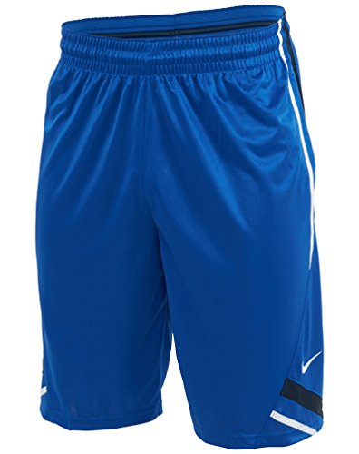 Nike Mens Dunk Short #646422-480