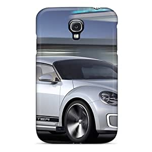 New Fashion Case Cover For Galaxy S4(BcO120krRW)