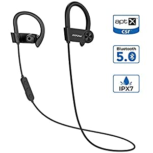 Beats by Dr. Dre Auriculares In Ear Powerbeats2: Amazon.es ...
