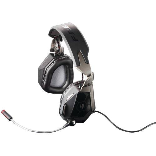Mad Catz F R Q 5 Headset